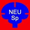 Neurology Interpreter Spanish audio