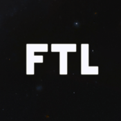 FTL: Faster Than Light icon
