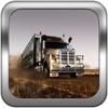 Mack Trucks Australia Sales Pro