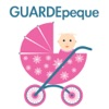 Guardepeque
