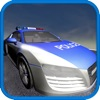 A High Speed Police Road Chase: Fast Racing Game Free