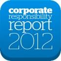 Atos - Corporate Responsibility Report 2012 icon