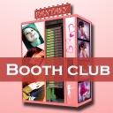 BoothClub