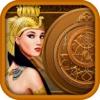 Feu Tomb Slots Casino Tournois & Meilleur Jackpots gratuit de Pharaon