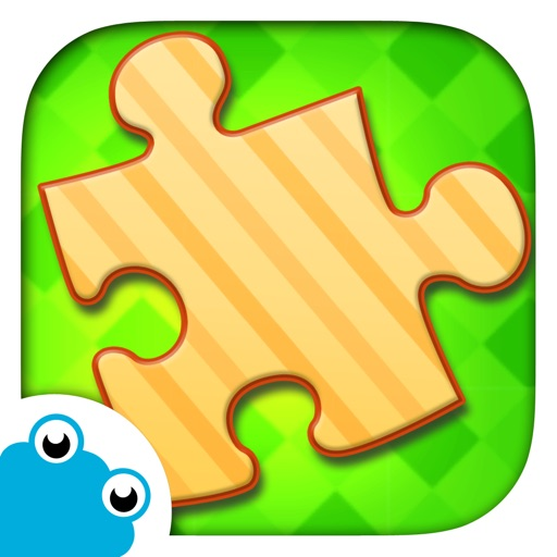 Puzzle par Chocolapps