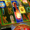 Lost City of Gold Slot Machine Icon