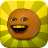 Annoying Orange: Kitc...