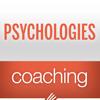 Zéro Stress - Psychologies - Etre zen et se relaxer avec un coaching personnalisé: conseils et quizz pour soulager la fatigue, la tension et les émotions négatives. Dites non à l'angoisse, préservez votre santé et votre mental! La 1ère app psycho.