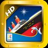 SmartGames LIVE Inc. - Titanic by SmartGames artwork
