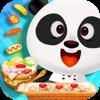 EateryShop - GameiMax