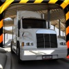NEW Truck Sim - Long Wheeler Euro Lorry Simulator