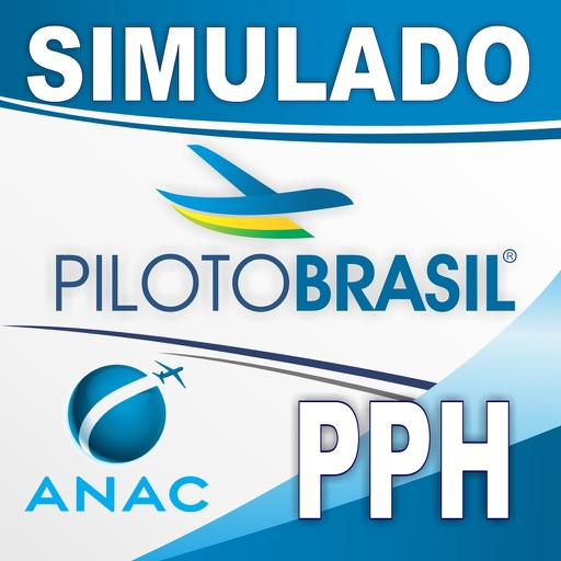 Simulado PPH