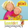 Pixi Lesestart für iPad