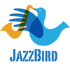 JazzBird from JazzBoston – the Best Jazz Music Shows on Internet Radio