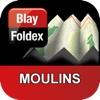 Moulins Plan