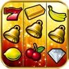 Big Casino Slots King Free - Win Candy or Get Crush version 3!