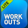 Fitonaut Workouts Lite
