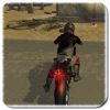 Motor Bike Race Simulator 3D - Extreme Motorcycle Driving Simulation FREE