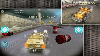Screenshot #10 for Battle Riders