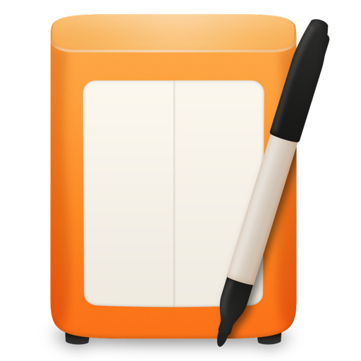 Napkin - 图像注释和标记