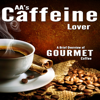 AAs Caffeine Lover