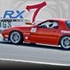RX7Club