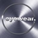 eyewear icon