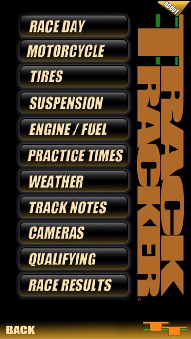 download The Track Tracker - Motorcycle Utility apps 1