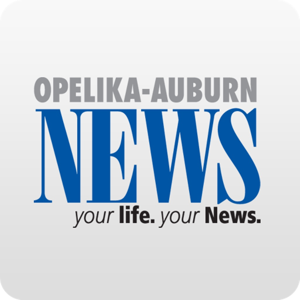 Opelika auburn news coupons