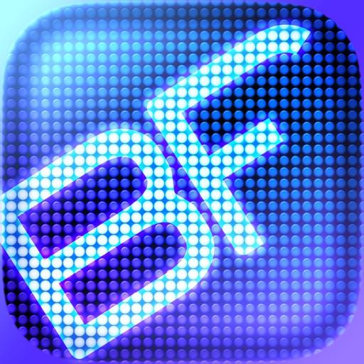 滚动屏:BannerFlo【文字滚动】