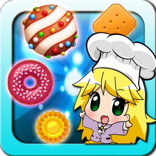 Tapping Candy: Pop Blast iOS App