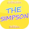 full collection simpsons edition the simpsons tapped out