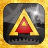 Aureus game for iPhone/iPad