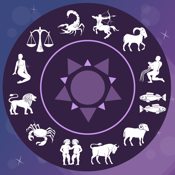 Astrology - Daily Horoscope icon