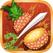 切水果中文版 - 全民免费切西瓜游戏