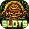Sun & Moon Aztec Pyramids Casino Slots– виртуальное казино игровые автоматы Лас-Вегаса
