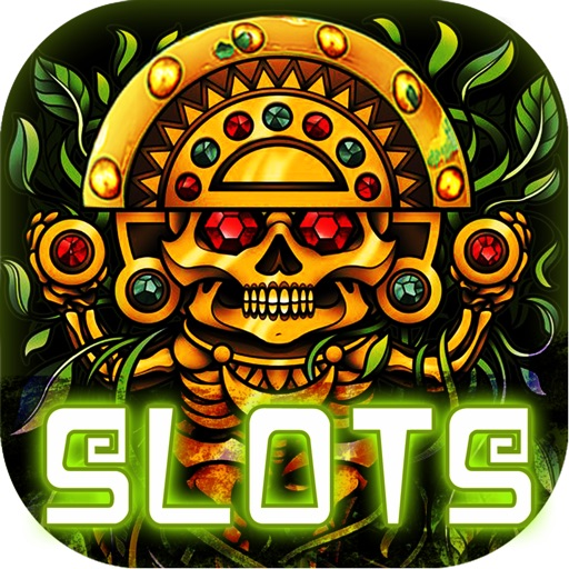 freeslots doubledown casino Slot