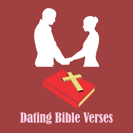 dating scriptures in the bible