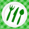 Khana Khazana-Recipes in Hindi: Top Indian Food paytm & indian Recipes