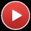 FlixPlus - Netflix edition