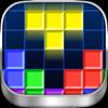 Tetminos for テトリス日本語版 無料の パズル ゲーム-Jason Li
