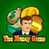Слоты Деньга — игровые аппараты и автоматы бесплатно 777