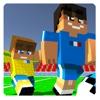 Best Score Football - Ultimate Team