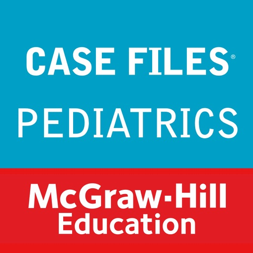case study answers mcgraw hill To the teacher readings and case studiesserve as a supplement to material in the textbook and provide an in-depth look at important issues, experiments, and concepts in psy.