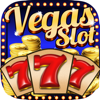 --- 777 --- Exxxxcalibur Vegas  Magic Casino Classic Slots Wiki