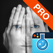 Photo Lab PRO HD: frames for pictures, face sketch and cartoon yourself - VicMan LLC