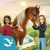 Star Stable Entertainment AB - Star Stable My Friends and Horses bild