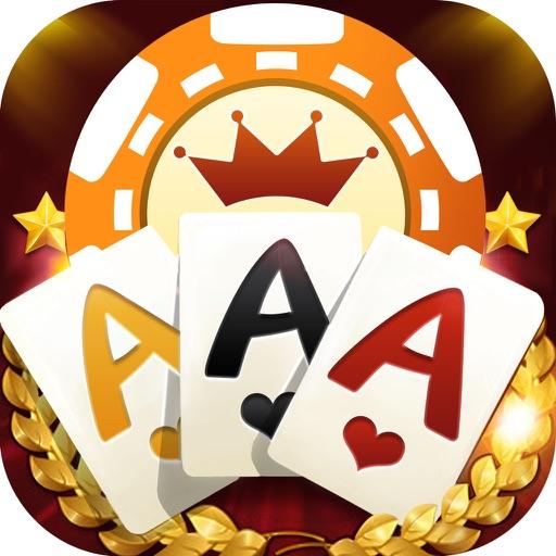 棋牌娱乐城-真人联网百家乐,21点,德州,777口袋中的私人棋牌娱乐城