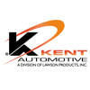 Kent CA Automotive