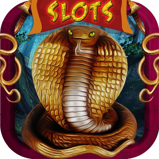 Free asian slot machine